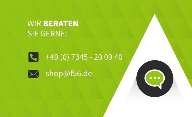 F56 Drucken In Langenau