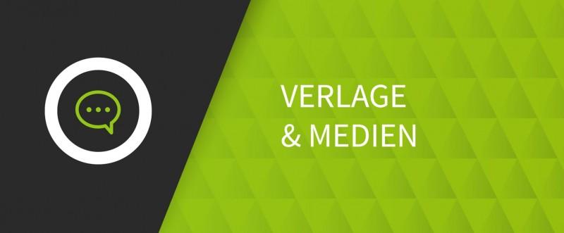 Verlage Medien Ideenwelt F56 Drucken In Langenau